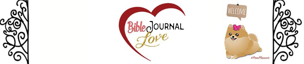 Free Bible Coloring Page & Margin Strip.