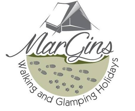 Margins Walking and Glamping Holiday in Norfolk with The Outdoor Guide.