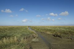 Frisia Stock Photos, Images, & Pictures.