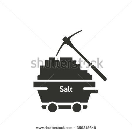 Saltmine Stock Vectors & Vector Clip Art.