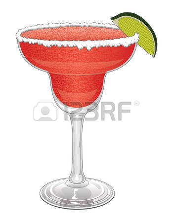 68 Frozen Margarita Stock Illustrations, Cliparts And Royalty Free.