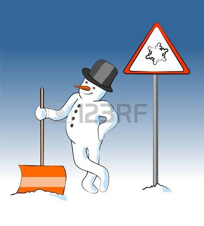 Road Salt Stock Photos Images. Royalty Free Road Salt Images And.