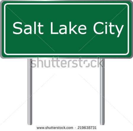 Road Salt Stock Photos, Royalty.
