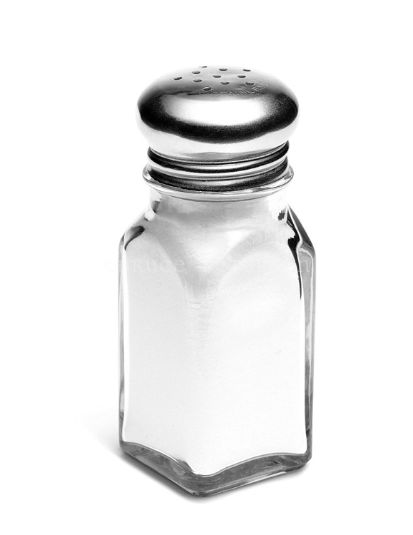 Salt Shaker Png (104+ images in Collection) Page 2.