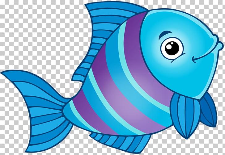 Sea Ocean Saltwater fish , sea PNG clipart.