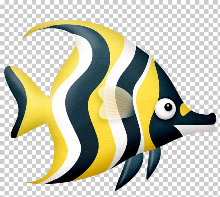 Saltwater fish Fishing , fish PNG clipart.