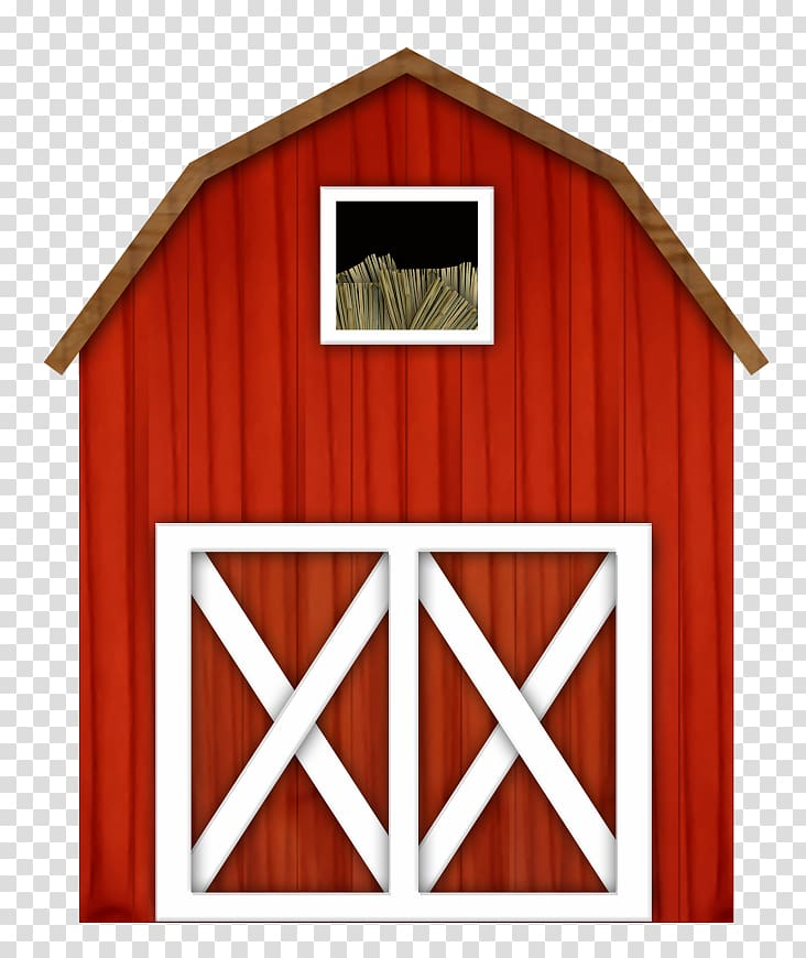 Saltbox Shed Building Garden Barn, building transparent.
