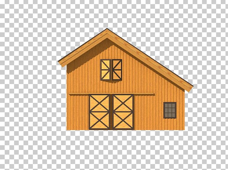Saltbox Shed House Timber Framing Barn PNG, Clipart, Angle.
