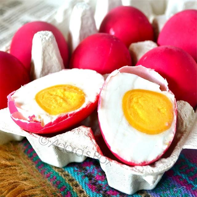 Salted egg clipart.