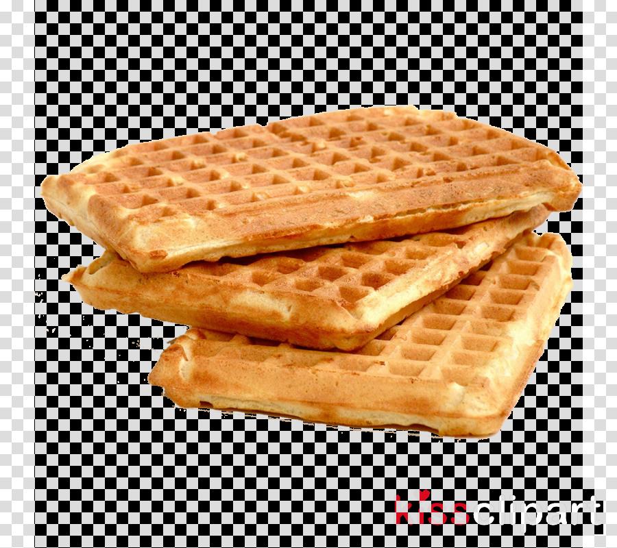 Waffle, Saltine Cracker, Kasha, transparent png image.