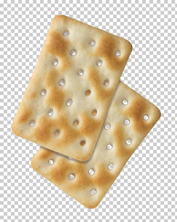 Alfajor Saltine cracker October 26 Argentina, crackers PNG.