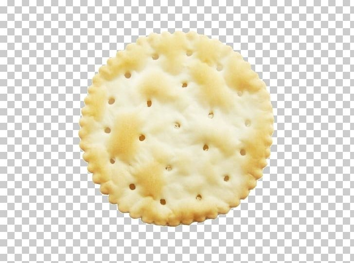 Saltine Cracker HTTP Cookie PNG, Clipart, Baked Goods.