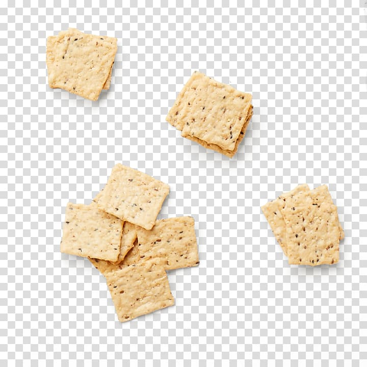 Graham cracker Saltine cracker Almond Biscuits, dried.