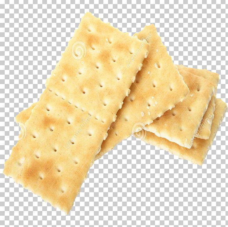 Saltine Cracker Graham Cracker Biscuit Ritz Crackers PNG.