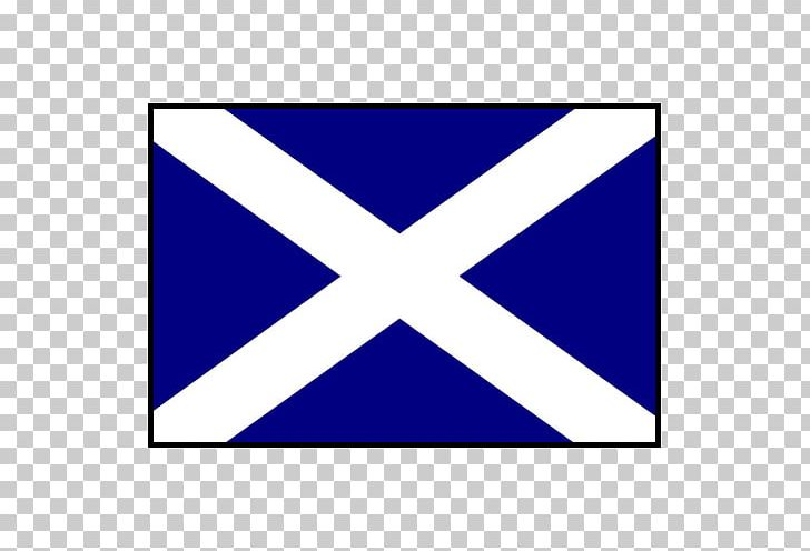 Flag Of Scotland Saltire Flag Of The United Kingdom PNG.