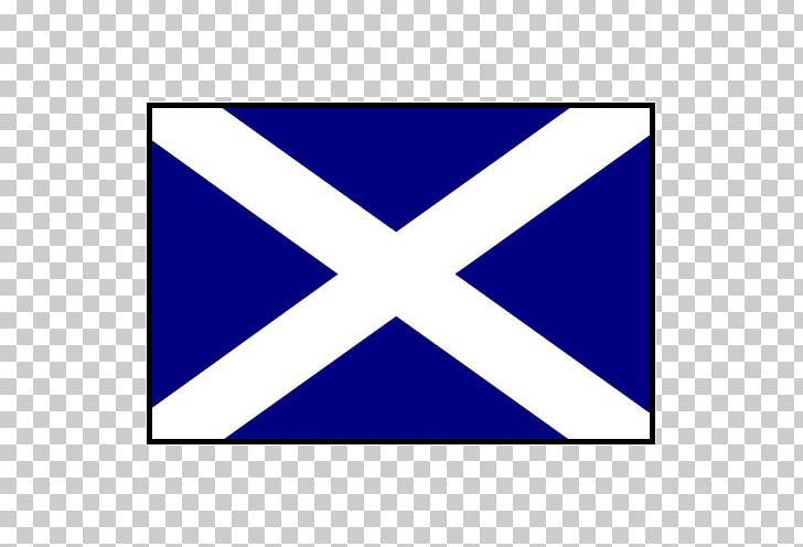 Flag Of Scotland Saltire Flag Of The United Kingdom PNG.