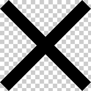 81 saltire PNG cliparts for free download.