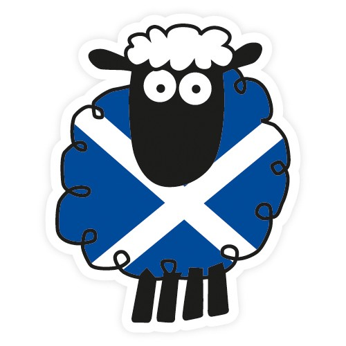 The best free Saltire clipart images. Download from 3 free.