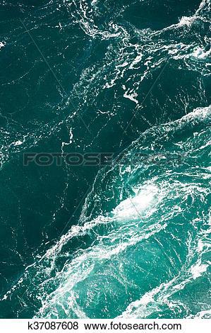 Pictures of Saltstraumen in Norway k37087608.