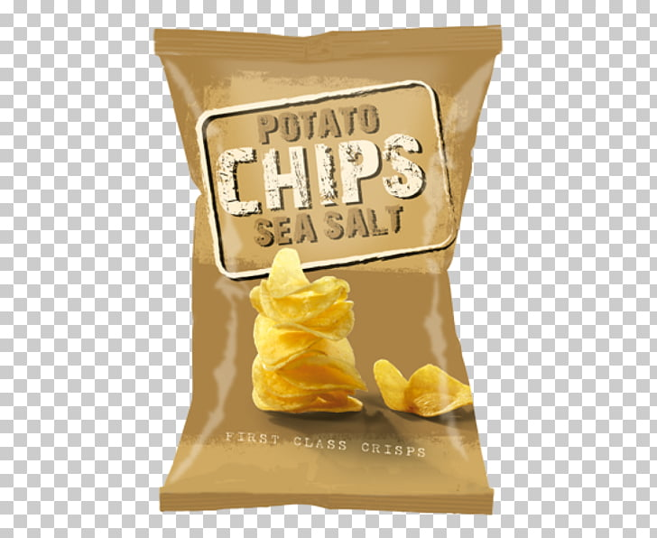 Potato chip Food Sea salt Sales, salty food PNG clipart.