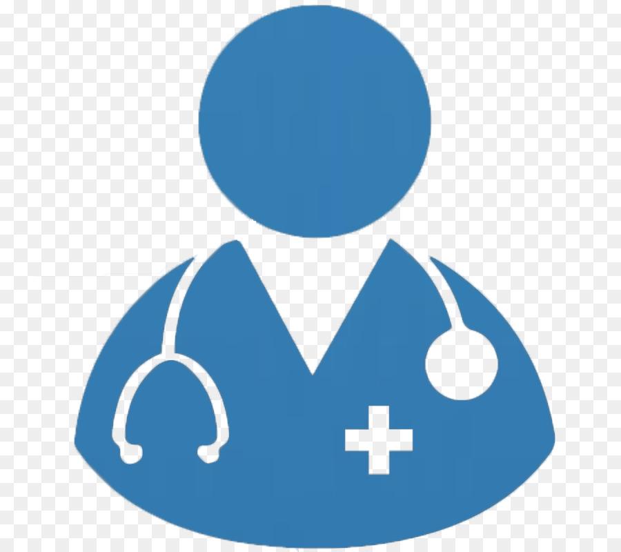 Médico, Iconos De Equipo, El Cuidado De La Salud imagen png.