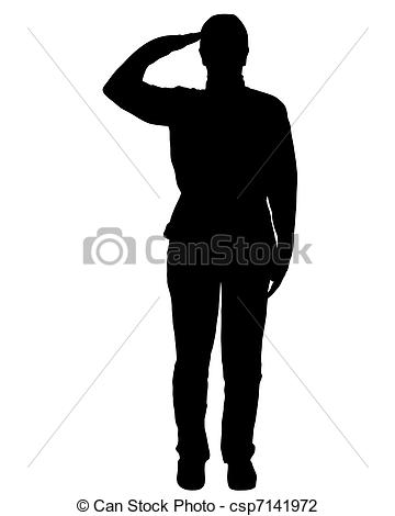 Salute Stock Illustration Images. 7,855 Salute illustrations.