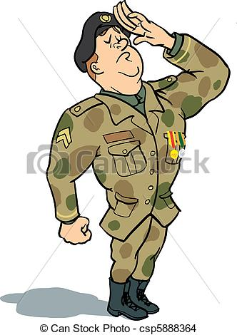Soldier Clipart and Stock Illustrations. 30,222 Soldier vector EPS.