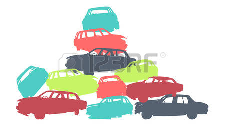 1,300 Salvage Cliparts, Stock Vector And Royalty Free Salvage.