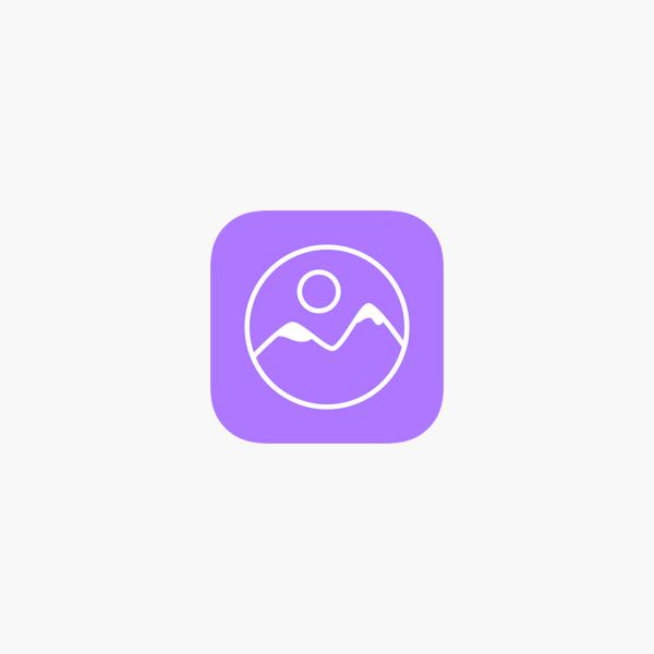 PDF to JPG Converter (JPEG) on the App Store.