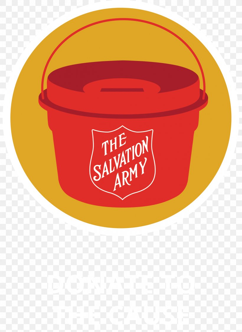 The Salvation Army Ray & Joan Kroc Corps Community Centers.