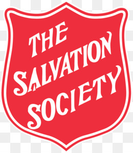 International Headquarters Of The Salvation Army PNG and.