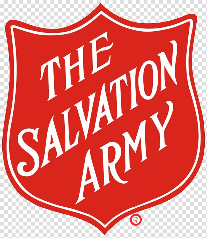 The Salvation Army Modesto Red Shield Center Volunteering.