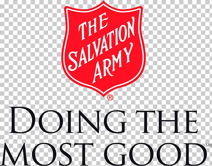 The Salvation Army Waukesha Salvation Army Organization.