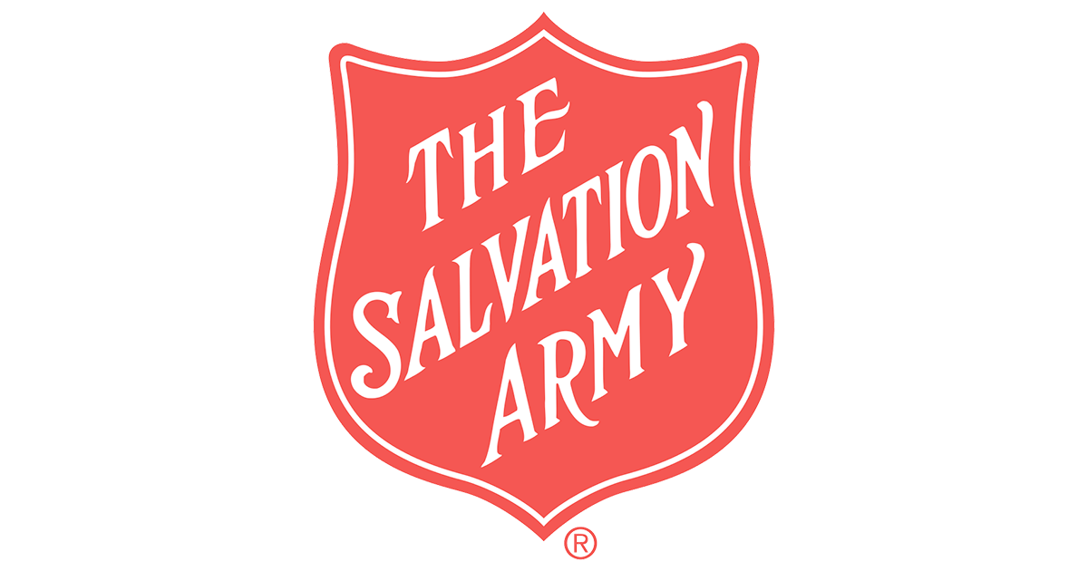 Salvation Army Png Logo.