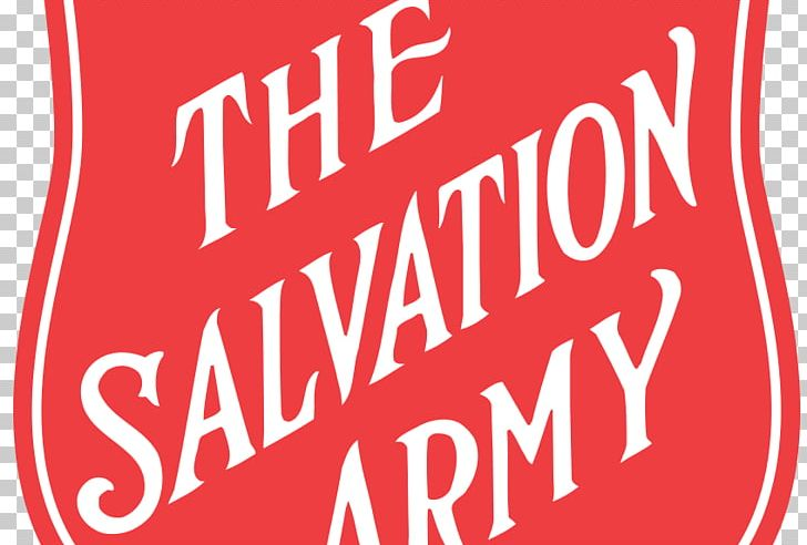 Logo The Salvation Army Brand Music Font PNG, Clipart, Area.