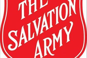 Salvation Army calls for help for PNG homeless.