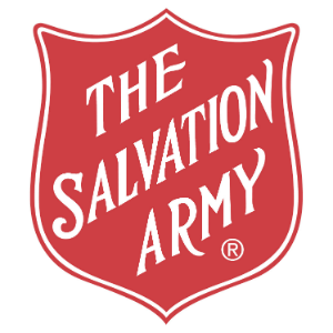 The Salvation Army PNG.