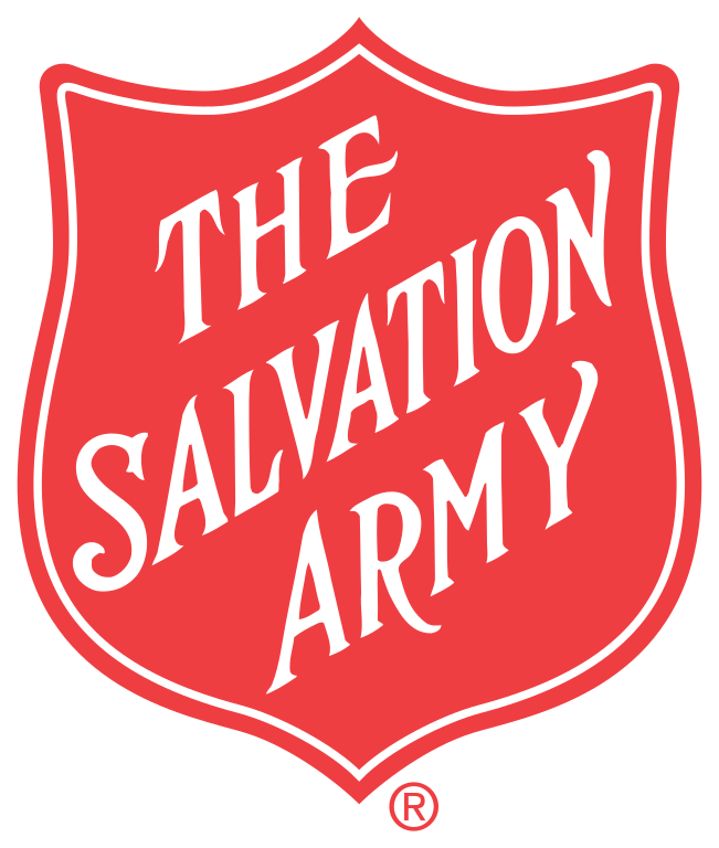 File:The Salvation Army.svg.