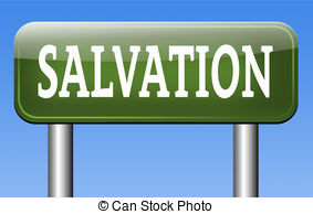 Find salvation Illustrations and Clip Art. 78 Find salvation.