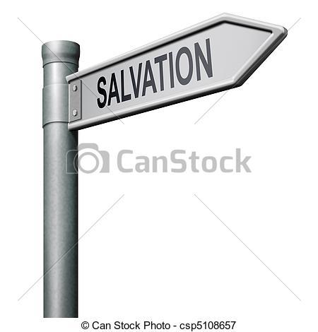 God salvation Clipart and Stock Illustrations. 1,724 God salvation.