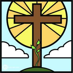 Images clipart salvation.