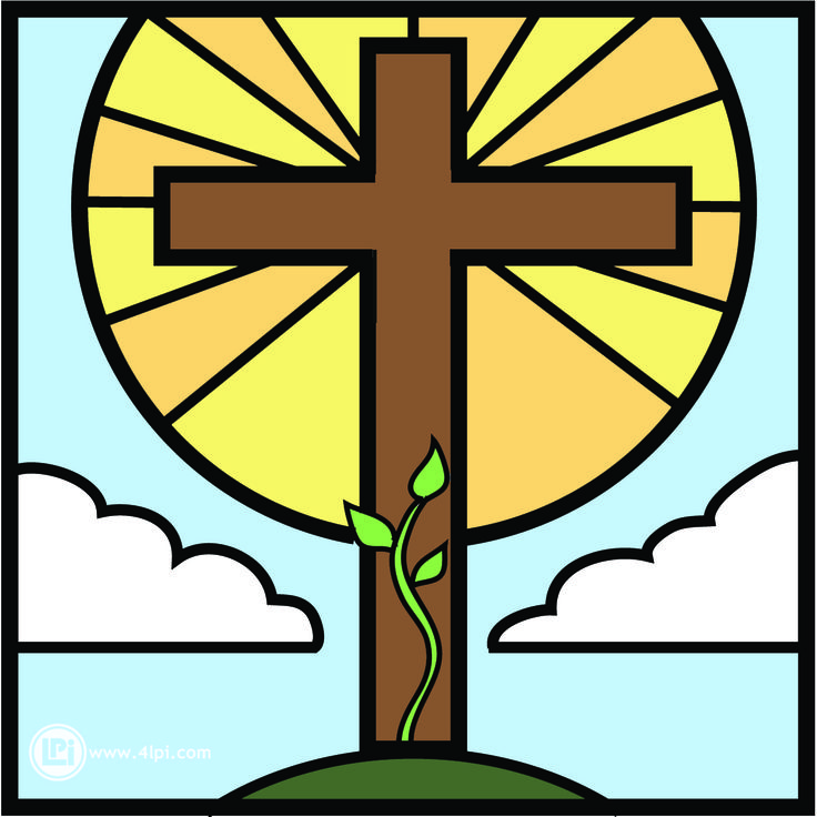 17 Best images about Catholic Clip Art on Pinterest.