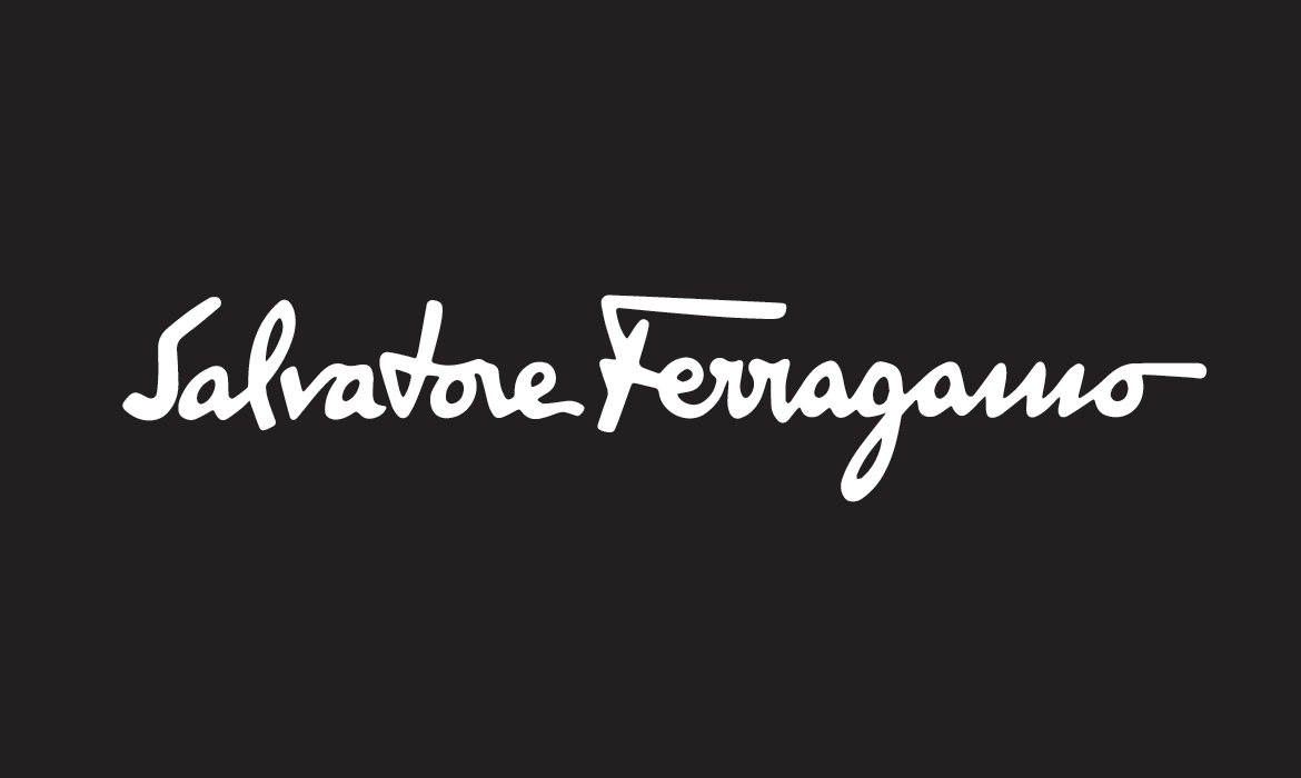 Free download Salvatore ferragamo Logos [1170x700] for your.