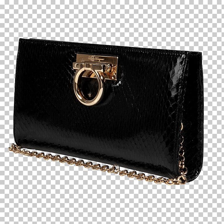 Handbag Clothing Accessories Salvatore Ferragamo S.p.A..