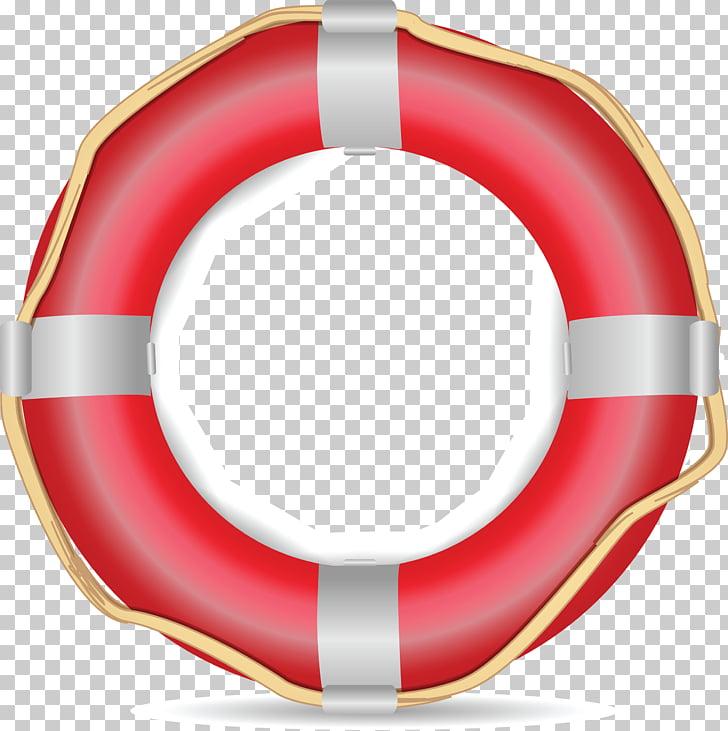 Colisión de tráfico de coche salvavidas, salvavidas PNG.