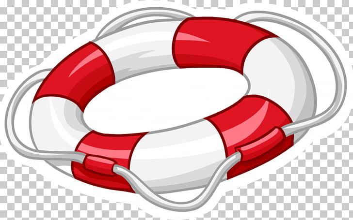 Salvavidas salvavidas blog, salvavidas PNG Clipart.