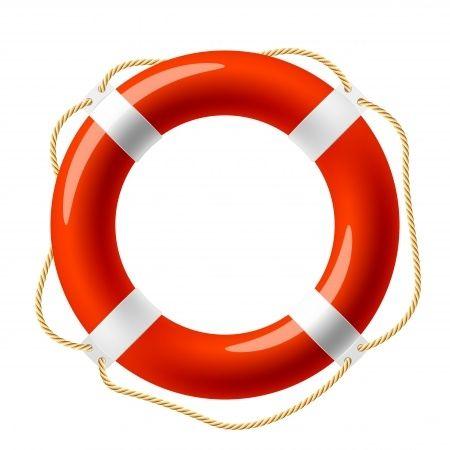 la mer: vocabulaire et dialogue avec exercice.