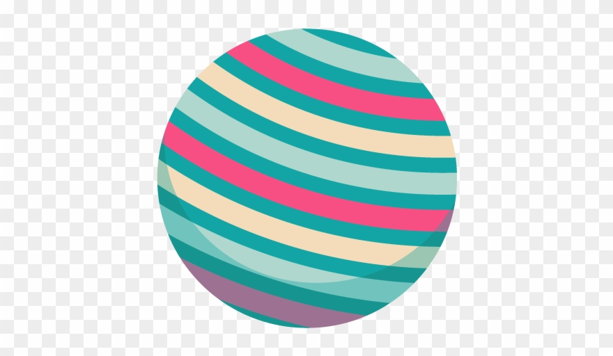 Beach Ball Image Png Transparent For Girls.