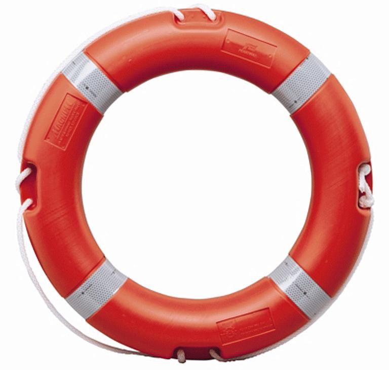 Salvavidas png 5 » PNG Image.