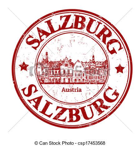 Salzburg Vector Clipart EPS Images. 155 Salzburg clip art vector.